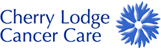 Cherry Lodge Cancer Care