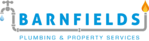 Barnfields Plumbing & Property Services